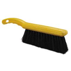 RCP6341BLA - Countertop Brush