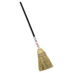 RCP6373BRO - Corn-Fill Broom