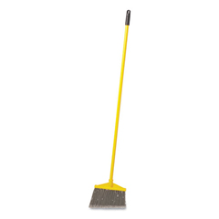 RCP637500GY - Rubbermaid® Commercial Angled Large Broom