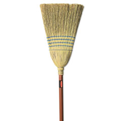 RCP6383 - Corn-Fill Broom