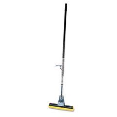 RCP6435BZE - Rubbermaid® Commercial Steel Sponge Mop