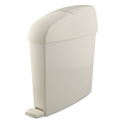 RCP750243 - Rubbermaid Commercial Sanitary Bin