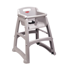 RCP7806-08 PLA - Sturdy Chair™ Youth Seat