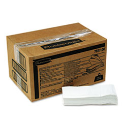 RCP781788WE - Rubbermaid® Commercial Liquid Barrier Liners