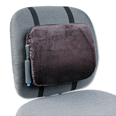 RCP8248ELDCT - Rubbermaid® Commercial Adjustable Backrest