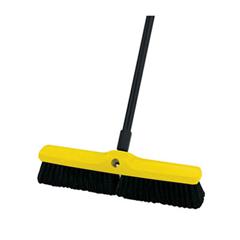 RCP9B06BLA - Medium Floor Sweeper