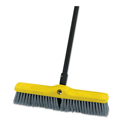 RCP9B08GRACT - Rubbermaid® Commercial Medium Floor Sweeper
