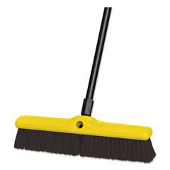 RCP9B15MARCT - Rubbermaid® Commercial Heavy Duty Floor Sweep