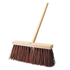RCP9B22BROCT - Rubbermaid® Commercial Street Broom