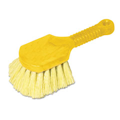 RCP9B29 - Rubbermaid Commercial® Pot Scrubber Brush