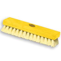 RCP9B36YEL - Deck Brush