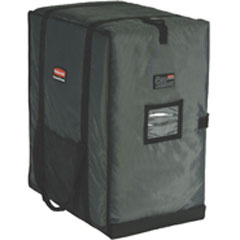 RCP9F14GRA - Proserve™ Large End Load Full Pan Carrier, Gray