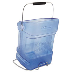 RCP9F54TBL - Ice Tote