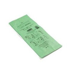 RCP9VDVPB10 - Replacement Bags 3