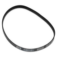 RCP9VMHBL12 - Manual Upright Vacuum Cleaner Replacement Motor Belt