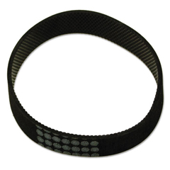 RCP9VULBE12 - Ultra Light Upright Vacuum Cleaner Replacement Belt