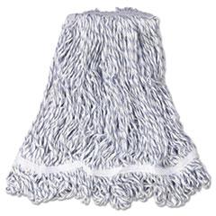 RCPA412 - Web Foot® Premium Finish Mop Heads