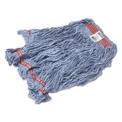 RCPC113BLU - Swinger Loop® Wet Mop Heads