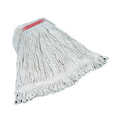 RCPD113 - Super Stitch® Cotton Mop Heads