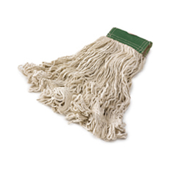 RCPD152 - Super Stitch® Cotton Mop Heads