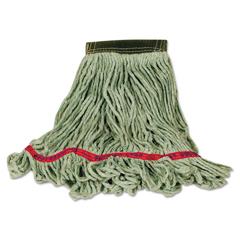 RCPD251GRE - Super Stitch® Blend Mop