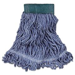RCPD252BLU - Super Stitch® Blend Mop Heads