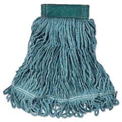 RCPD252GRE - Super Stitch® Blend Mop Heads