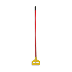 RCPH146RED - Invader® Side Gate Mop Handle