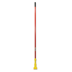 RCPH246RED - Gripper® Mop Handle