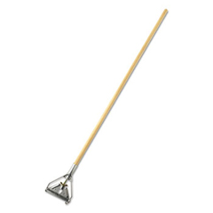 RCPH516 - Invader® Side-Gate Wet-Mop Handle
