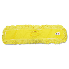 RCPJ15512 - Rubbermaid® Commercial Trapper® Looped-End Dust Mop