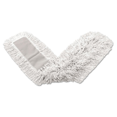 RCPK152-12WHI - Kut-A-Way® Dust Mop Heads