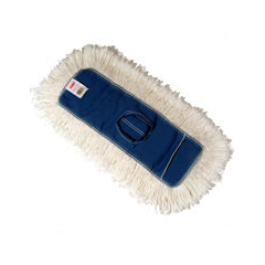RCPK153-12WHI - Kut-A-Way® Dust Mop Heads