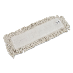 RCPL253 - Cut-End Cotton Dust Mop Heads