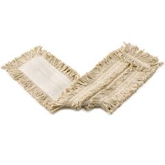 RCPL255 - Cut-End Cotton Dust Mop Heads
