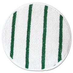 RCPP267 - Low Profile Scrub-Strip Carpet Bonnets