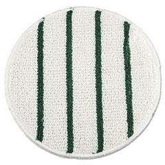 RCPP271 - Low Profile Scrub-Strip Carpet Bonnets