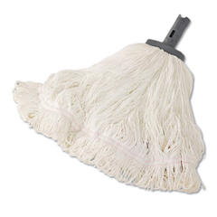 RCPQ200 - Replacement Mop Heads for Flow Floor Finishing System