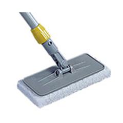 RCPQ311 - Upright Scrubber Pad Holder