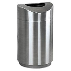 RCPR2030SSPL - Designer Line™ Eclipse™ Waste Receptacle