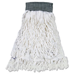RCPT300 - Clean Room Maintenance Mop Heads