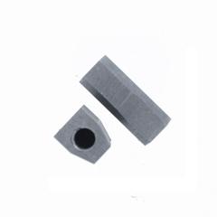 RDG632-39966 - RidgidSoldering Gun Accessories