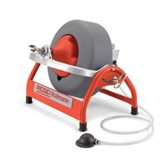 RDG632-53117 - RidgidModel K-3800 Drain Cleaners