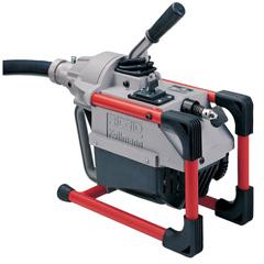 RDG632-66497 - RidgidModel K-60SP Drain Cleaners