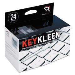 REARR1243 - Read Right® KeyKleen™ Keyboard Cleaner