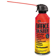 REARR3507 - Read Right® Nonflammable OfficeDuster™
