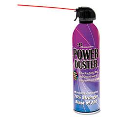 REARR3530 - Read Right® PowerDuster™