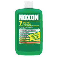 REC00117 - Noxon® 7 Metal Polish