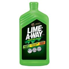 REC87000 - Lime-A-Way® Liquid Toggle Top