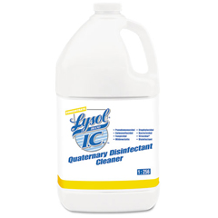 REC74983 - LYSOL® I.C. Quarternary Disinfectant Cleaner